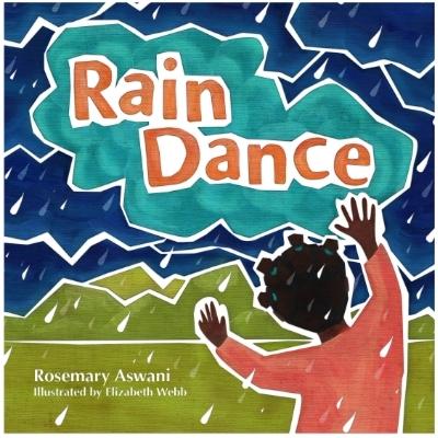 Rain Dance Cover.jpg