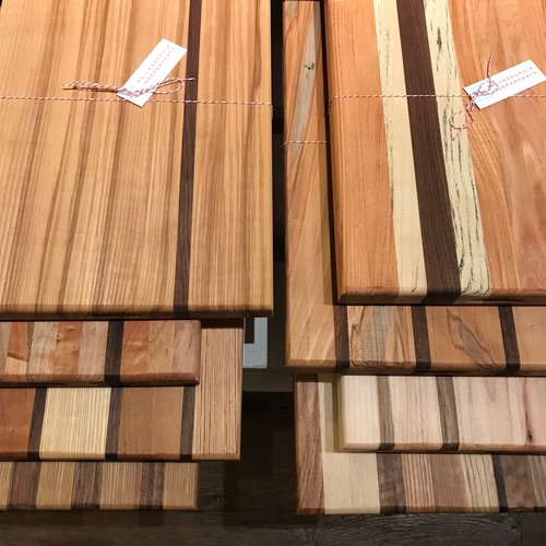 Steve Wall Lumber Co From Usa Bundles Trader And