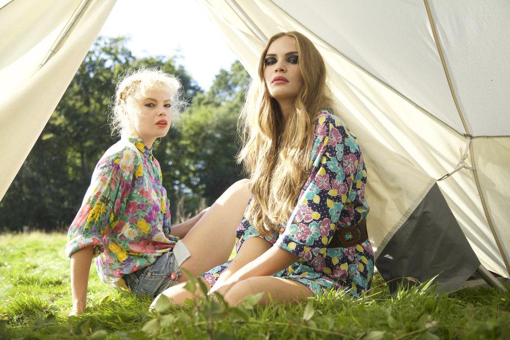 fashion-zuzmua01513.jpg