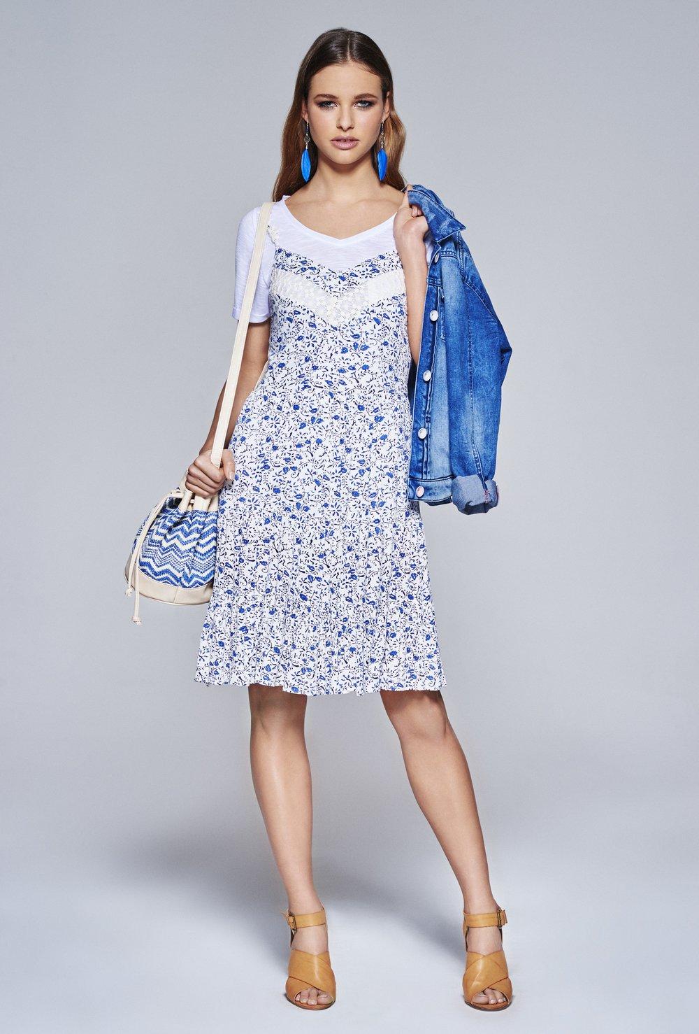 fashion-zuzmua01539.jpg