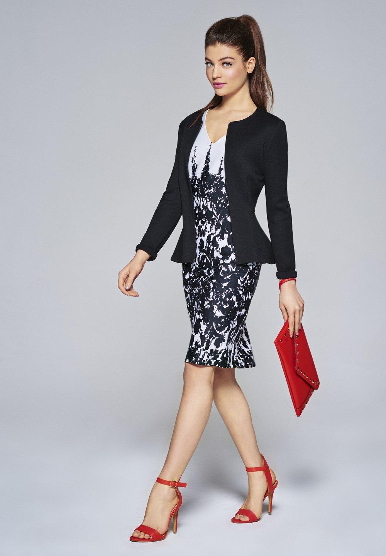 fashion-zuzmua01542.jpg