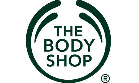 bodyshop-logo.jpg