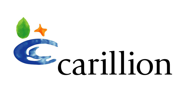 Carillion_logo.jpg