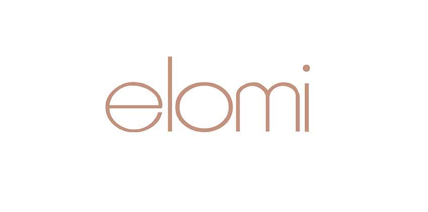 elomi-logo-cat.jpg