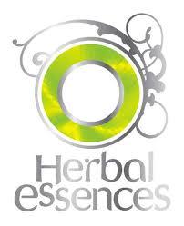 herbalessences-logo.jpg