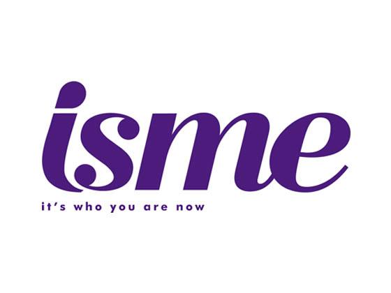 isme-logo.jpg
