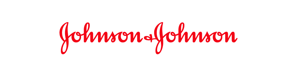 Johnson-Johnson-Logo-1000x250.jpg