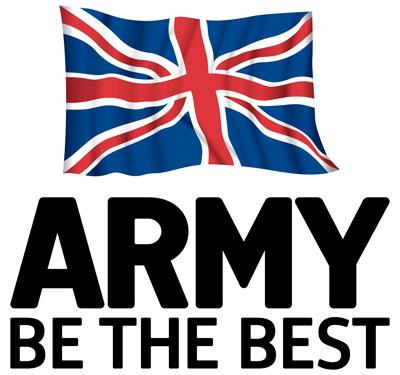 logo-army.jpg