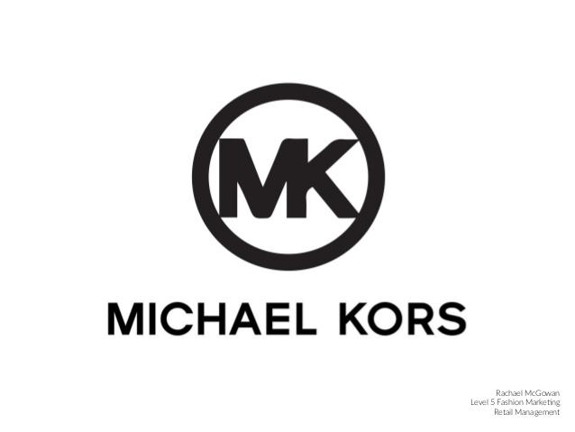 MIchaelKorsLogo.jpg