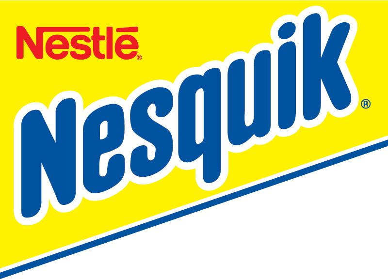 nesquik-logo.jpg