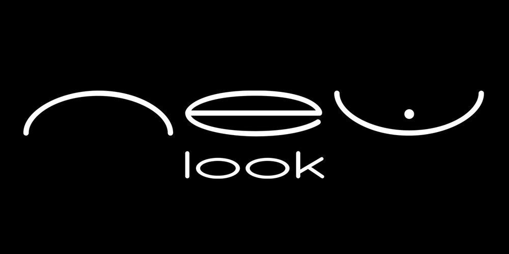 newlook-black-logo.jpg