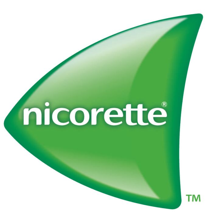 nicorette-logo.jpg