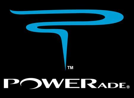 Powerade-logo.png