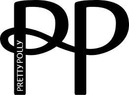 prettypolly-logo.jpg