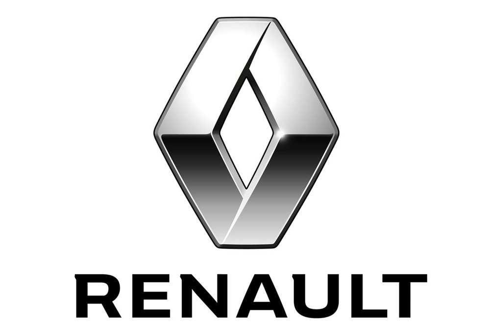 RenaultLogo.jpg