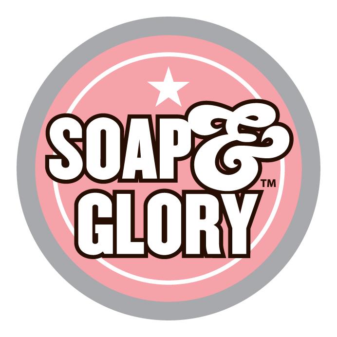 soap&glory-logo.jpeg