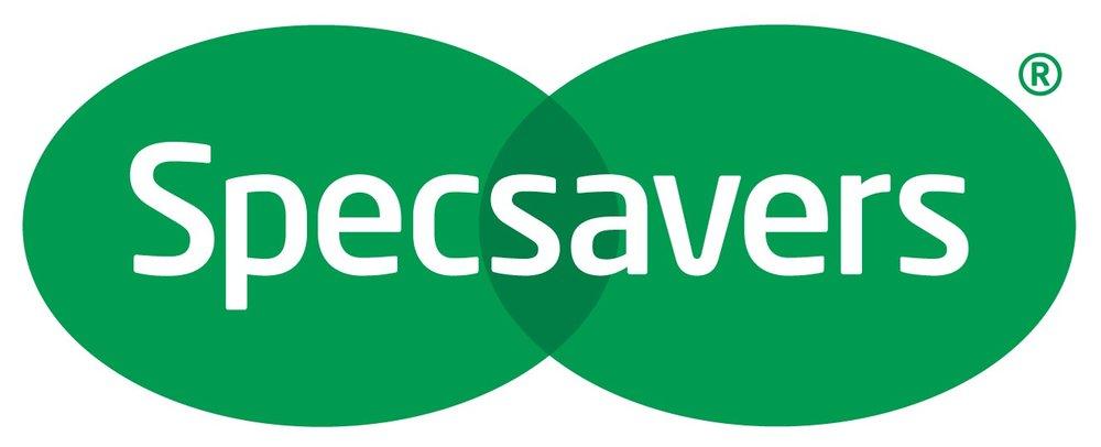 specsavers-logo.jpg