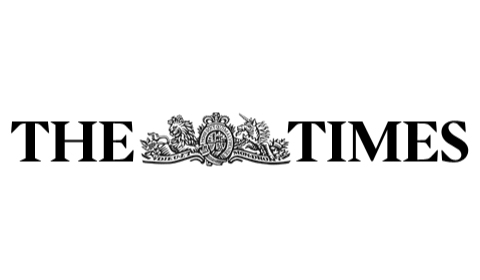 times-logo.jpg