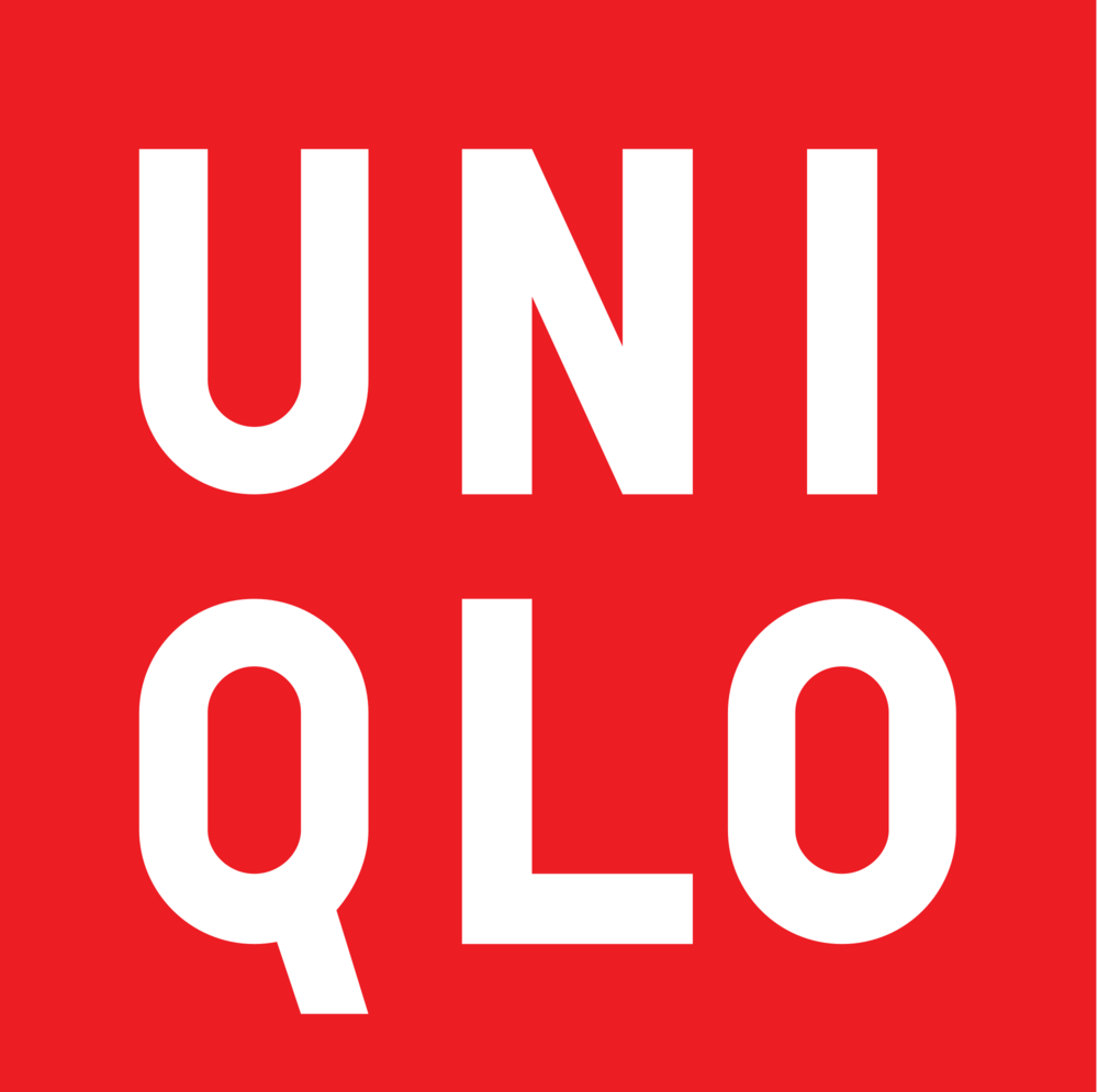 UniqloLogo.png