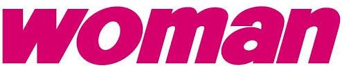 woman-logo.jpg