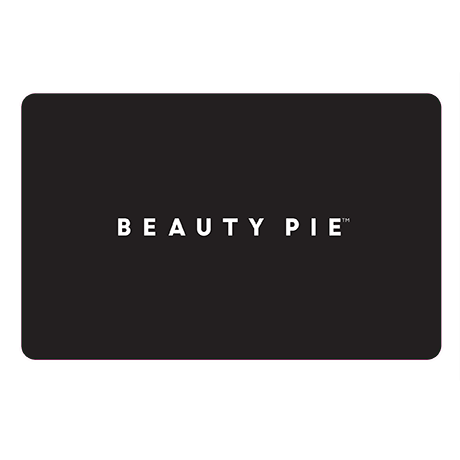 BeautyPie.png