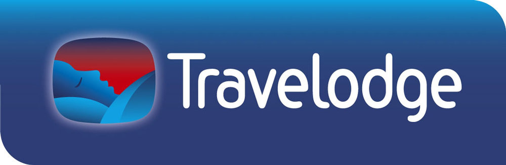 listings-travelodge-logo.jpg