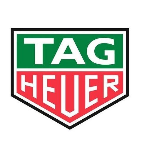 tag-heuer-square-logo.jpg