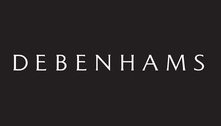 debenhams logo.jpg