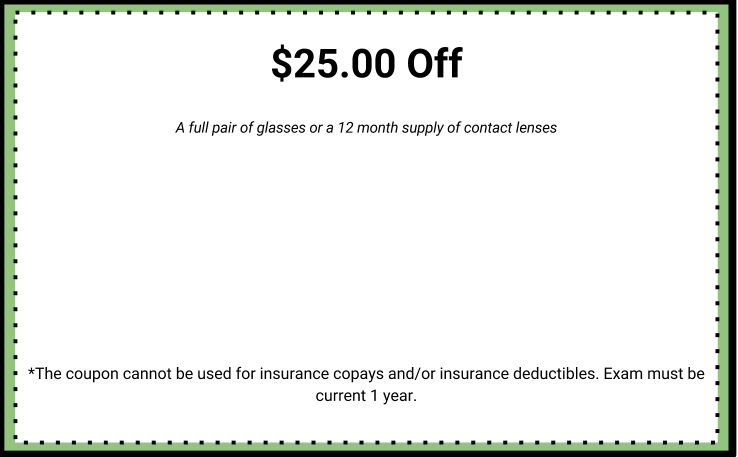 Coupon 2(3).png