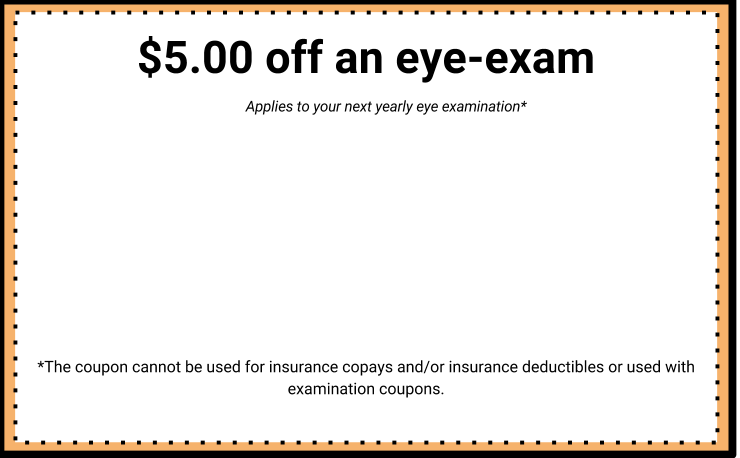 Coupon 3(3).png