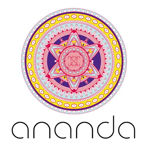 Ananda Soul Retreats