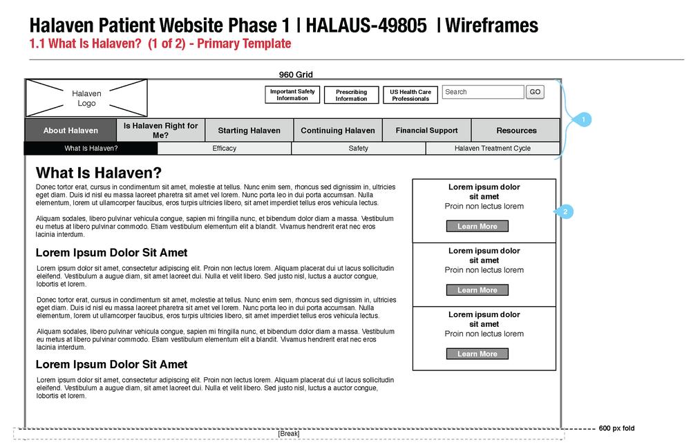 HALAUS-49805_Halaven_Patient_Web.v41_Page_09.png