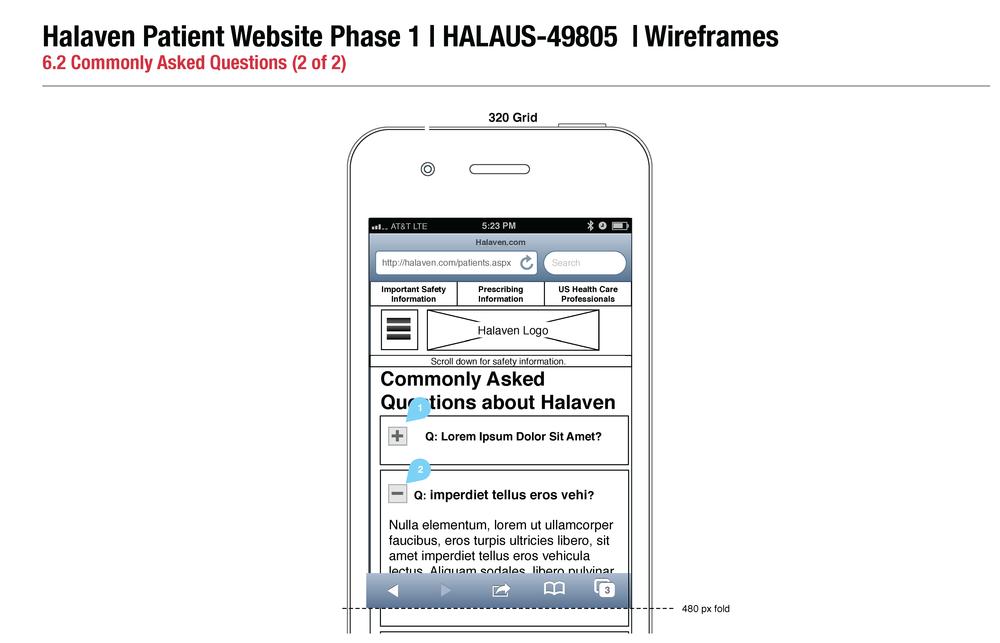 HALAUS-49805_Halaven_Patient_Web.v41_Page_61.png