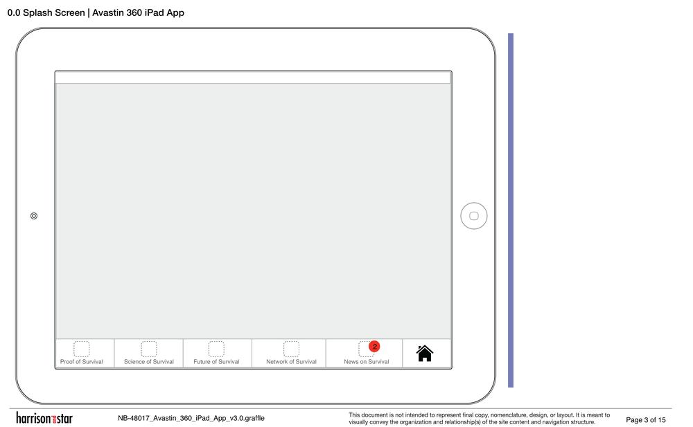 NB-48017_Avastin_360_iPad_App_v3.0_Page_03.png