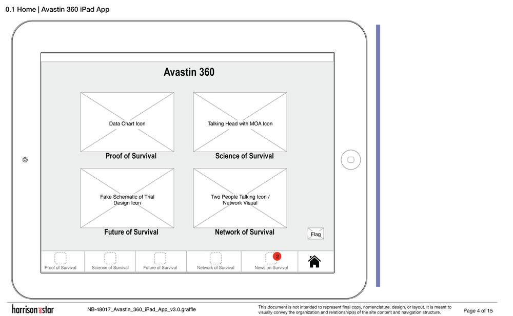 NB-48017_Avastin_360_iPad_App_v3.0_Page_04.png