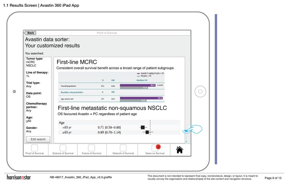 NB-48017_Avastin_360_iPad_App_v3.0_Page_06.png