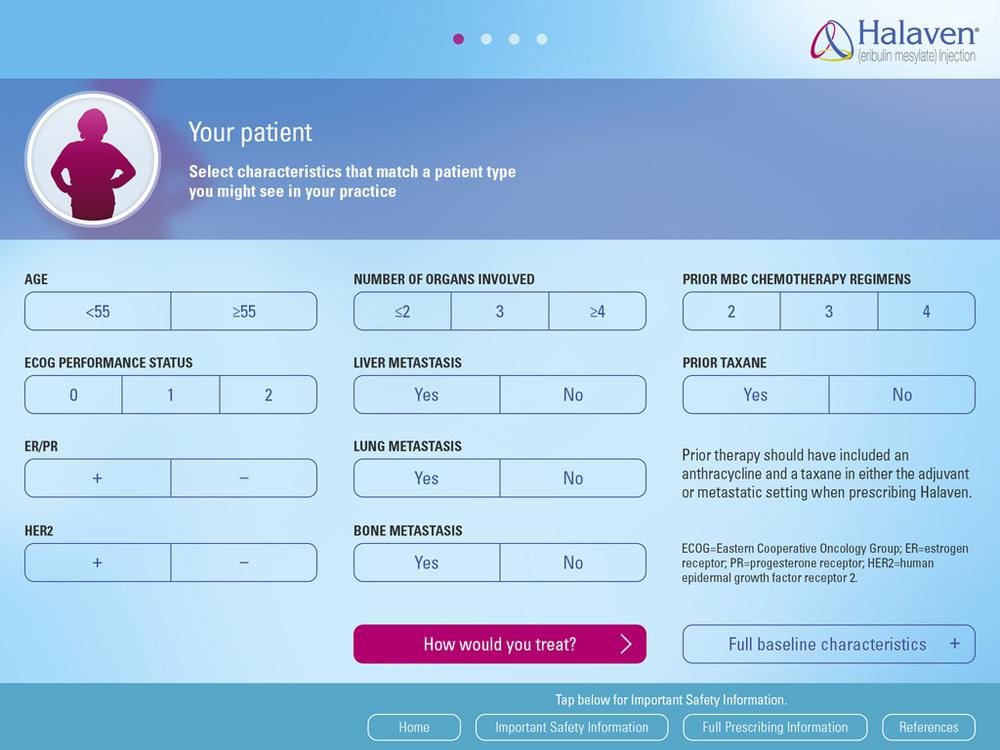 HALAUS-50376_PatientProfiler_L05-FOF2_Page_10.png