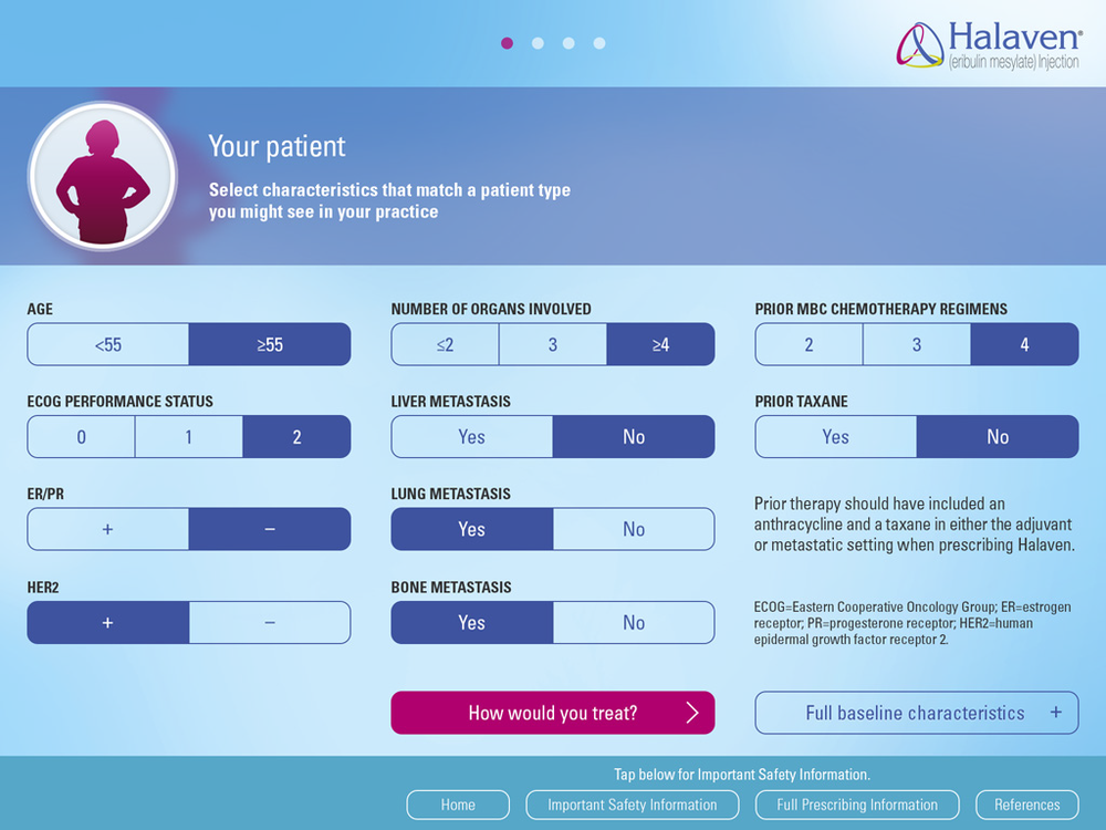 HALAUS-50376_PatientProfiler_L05-FOF2_Page_11.png