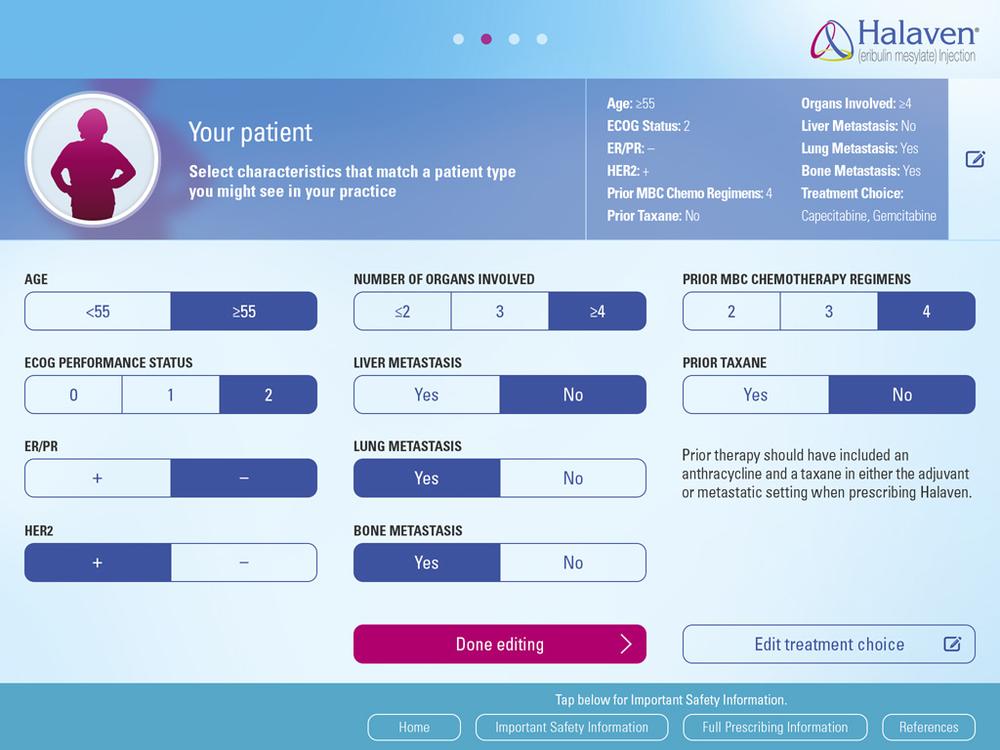 HALAUS-50376_PatientProfiler_L05-FOF2_Page_13.png