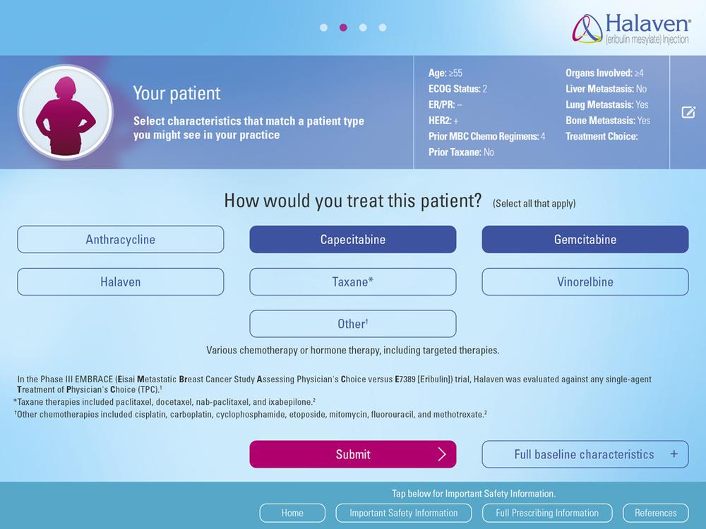 HALAUS-50376_PatientProfiler_L05-FOF2_Page_12.png