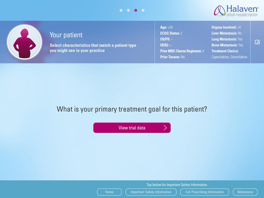 HALAUS-50376_PatientProfiler_L05-FOF2_Page_15.png