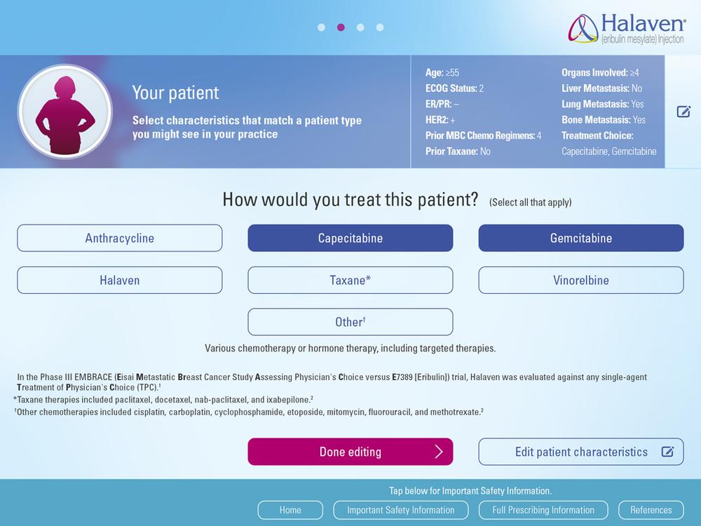 HALAUS-50376_PatientProfiler_L05-FOF2_Page_14.png
