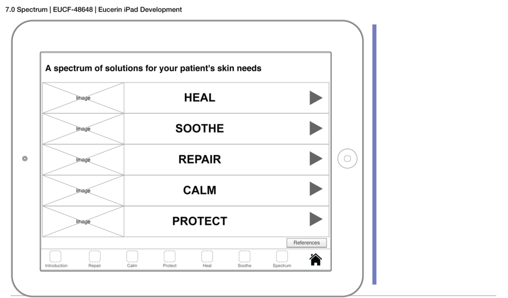 EUCF-48648_Eucerin_iPad_Development_v10_EDIT_Page_3.png
