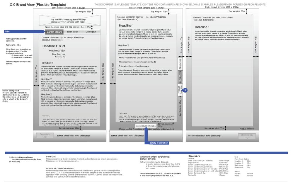 BioOncology SABCS-ASH Commercial Kiosk v1.0_Page_04.png