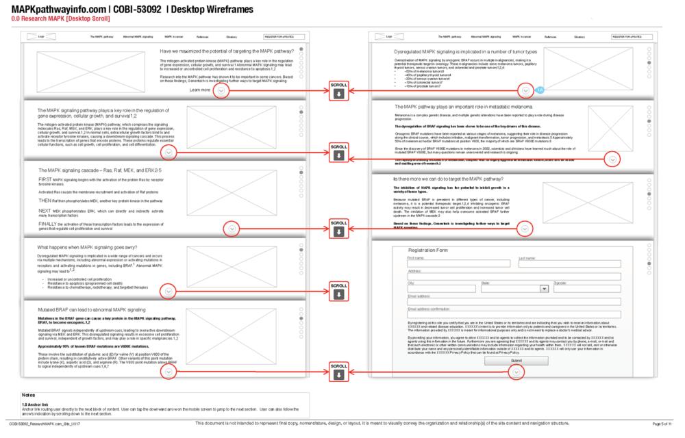 COBI-53092_ResearchMAPK.com_Site_UX17_Page_05.png