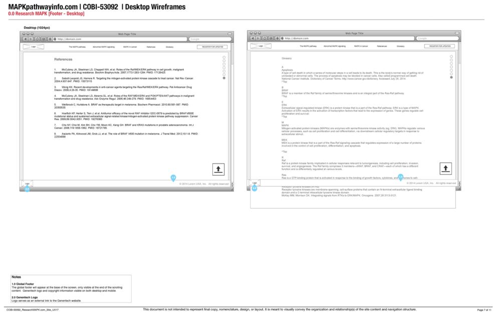 COBI-53092_ResearchMAPK.com_Site_UX17_Page_07.png