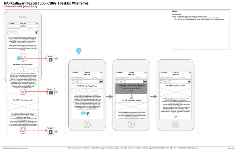 COBI-53092_ResearchMAPK.com_Site_UX17_Page_09.png