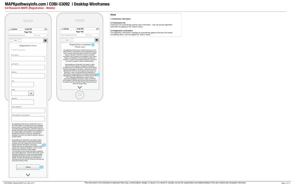 COBI-53092_ResearchMAPK.com_Site_UX17_Page_11.png