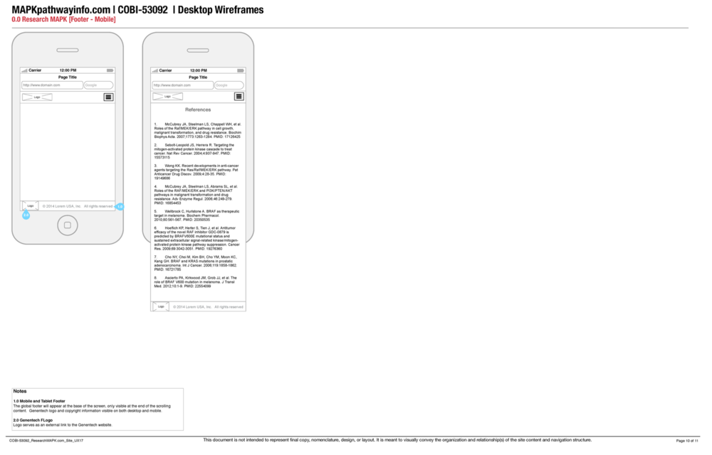 COBI-53092_ResearchMAPK.com_Site_UX17_Page_10.png