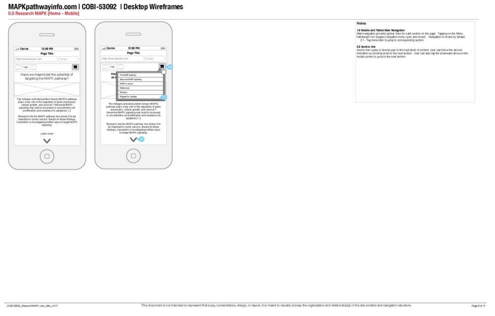COBI-53092_ResearchMAPK.com_Site_UX17_Page_08.png